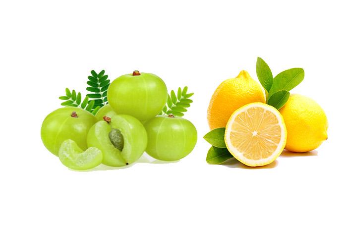 Amla-with-lemon