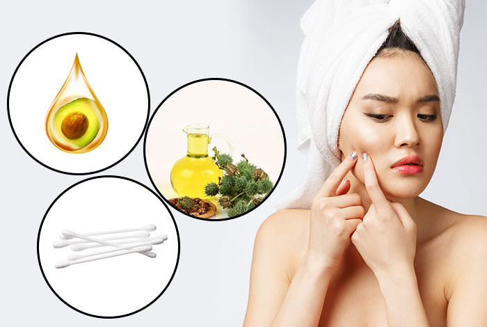 Avocado-oil-and-castor-oil