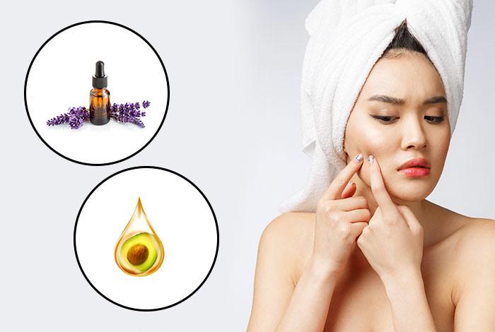 Avocado-oil-and-lavender-oil