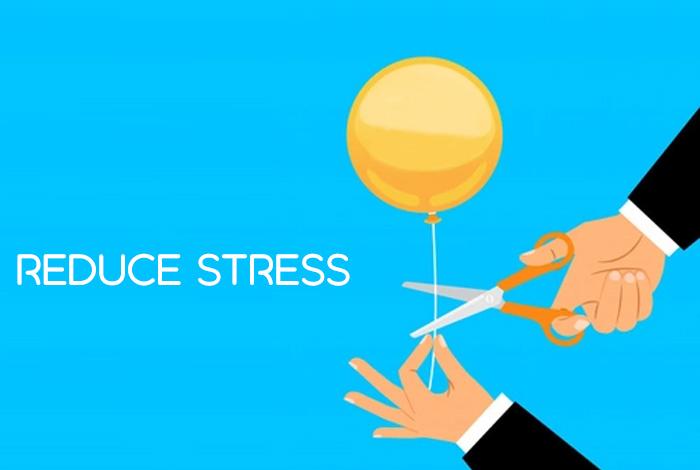 Help-reduce-stress