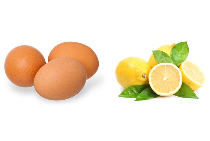 Lemon-with-egg