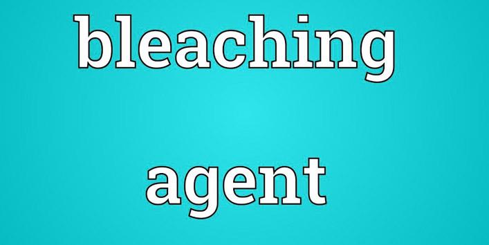 Natural-bleaching-agent