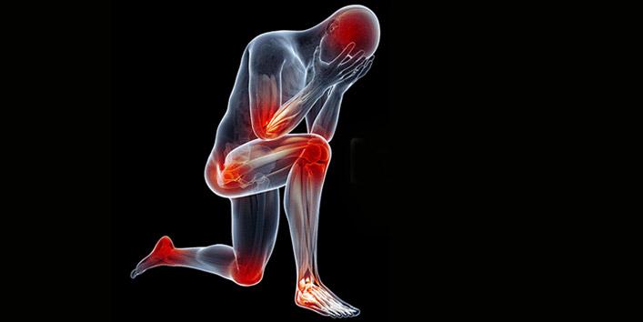 Anti-inflammatory-properties