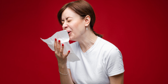 Can-make-you-sneeze