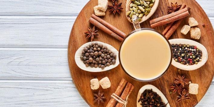 Classic-Indian-masala-tea