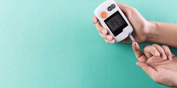 Controls-the-blood-sugar-levels