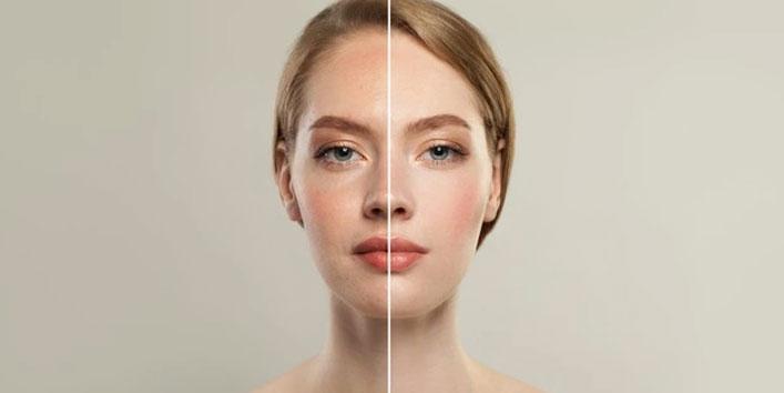 For-improving-skin-tone