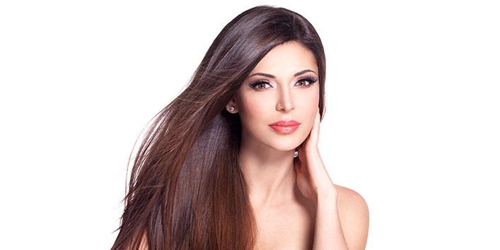 Good-for-the-skin-&-hair
