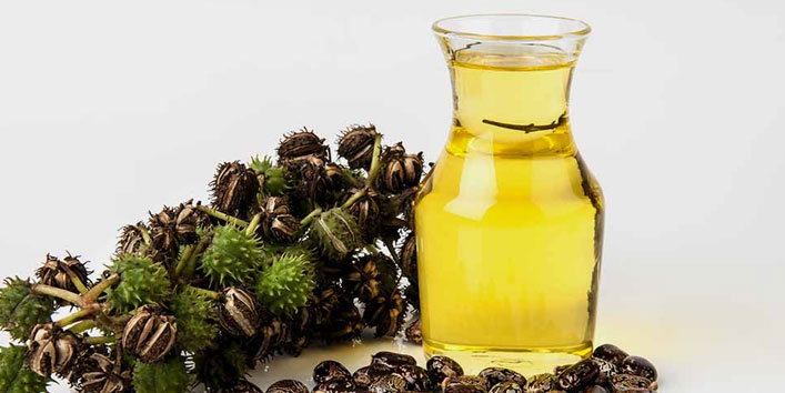 What-is-castor-oil