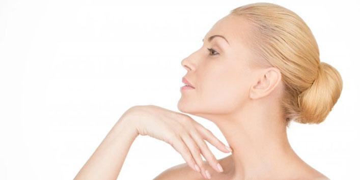 Acts-as-great-anti-aging-skin-ingredient