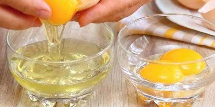 Argan-Oil-Lemon-Juice-&-Egg-Yolk