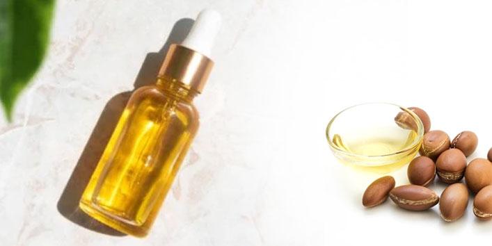 Argan-Oil-and-Vitamin-E-Oil