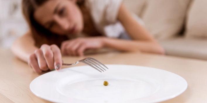 Avoiding-crash-diet