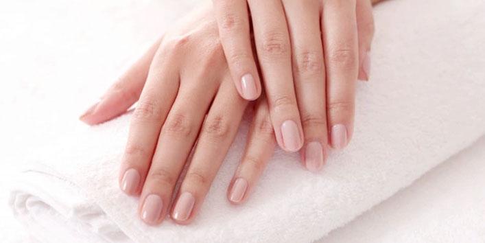 Beautiful-Nails