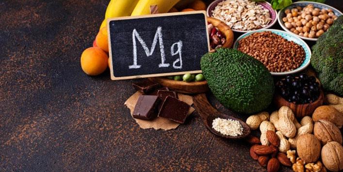 Consume-Magnesium-rich-foods