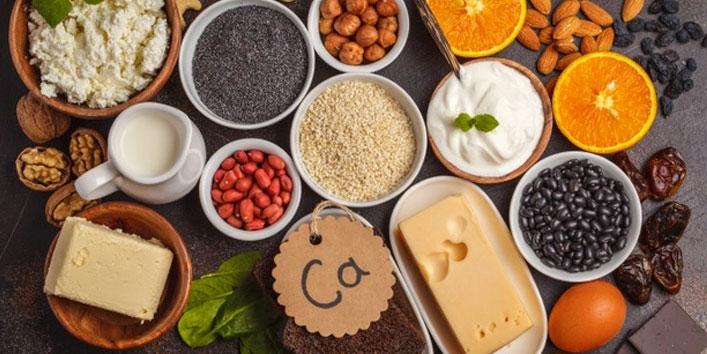 Consume-calcium-rich-foods