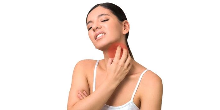 Cure-Sore-Throat