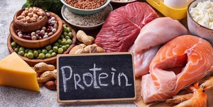 Eat-more-protein-rich-diet
