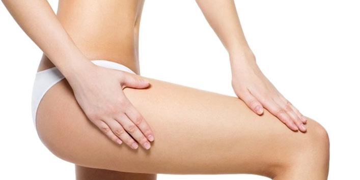 Effectively-tackles-cellulite-problem