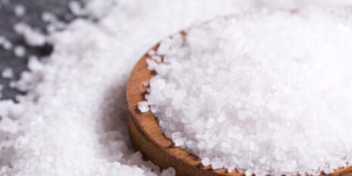 Excessive-salt-intake