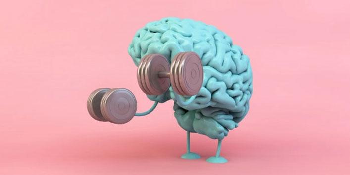 Get-mental-stimulation