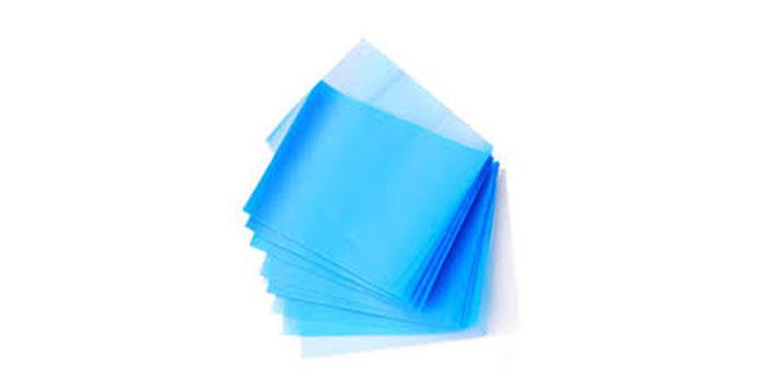 Have-blotting-paper