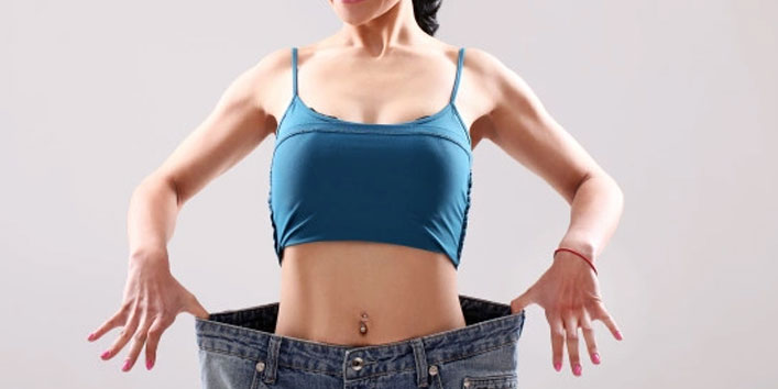 Helps-in-Reducing-Belly-Size