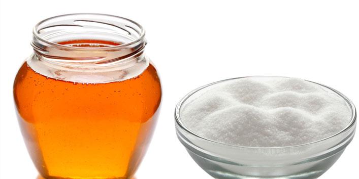 Honey-and-sugar-scrub