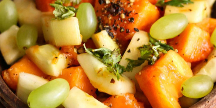 How-to-use-papaya-for-weight-loss