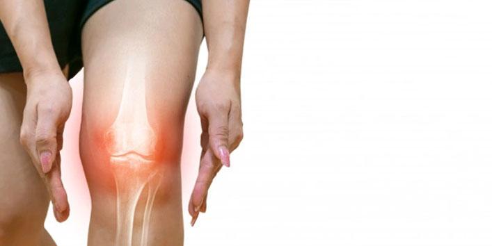 Improves-bone-health