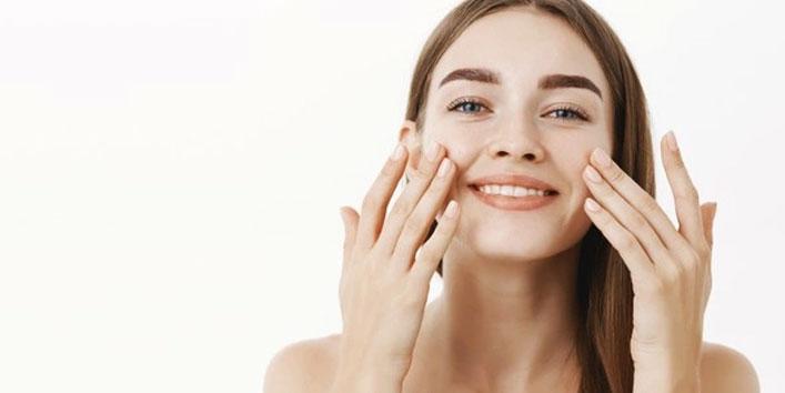 Improves-skin-health