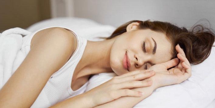 Improves-sleep-quality