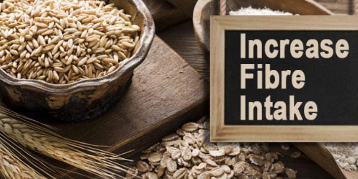 Increase-fibre-intake
