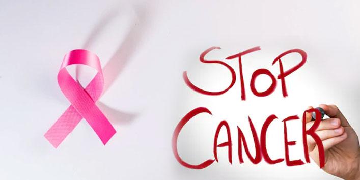 Lowering-cancer-risk