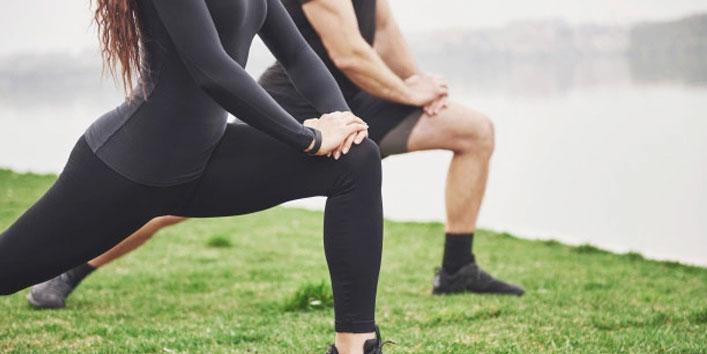 Make-your-lean-body-stretch