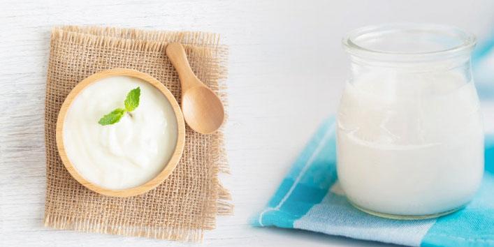 Milk-and-Yogurt