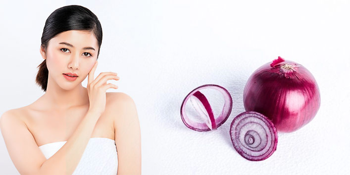 Onion-lightens-patchy-and-dark-skin