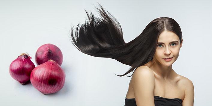 Onion-promotes-hair-growth