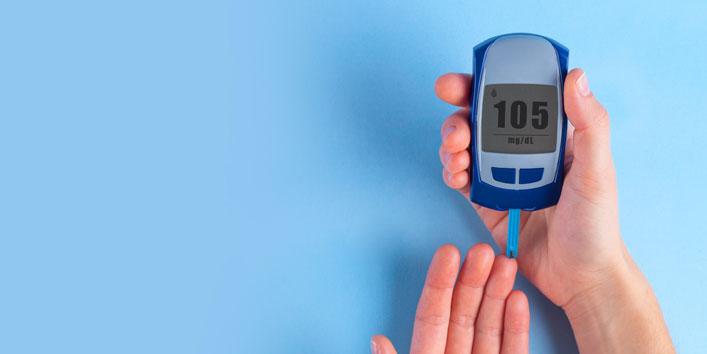 Prevents-diabetes