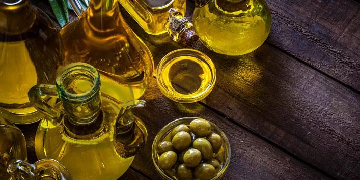 Avoid-using-the-following-oils