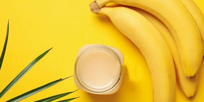 Banana-face-mask-benefits