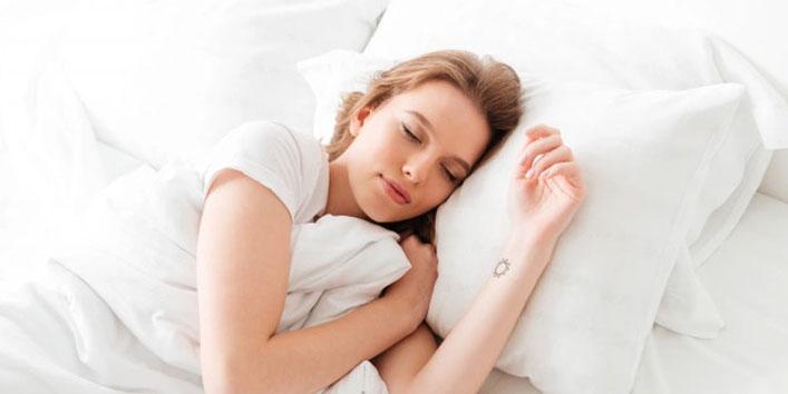 Get-A-Good-Nights-Sleep