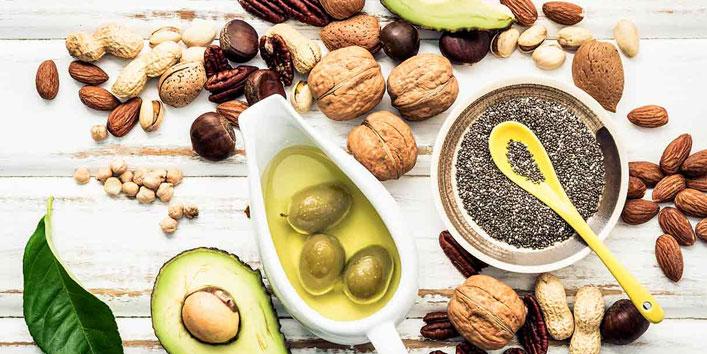 Increase-Calorie-Intake