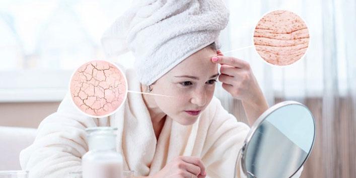 Moisturizes-dry-skin