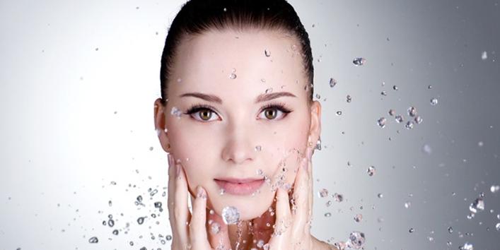 Cleanse-Skin