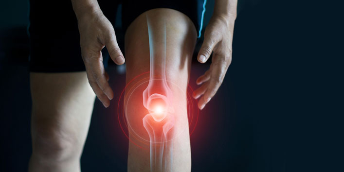 Minimizes-joint-pain-and-inflammation
