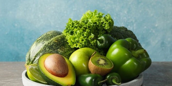 Plant-Based-Nutrition-for-Health-of-Gut