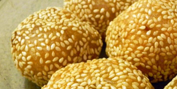 Sesame-Oil-and-Rice-Flour