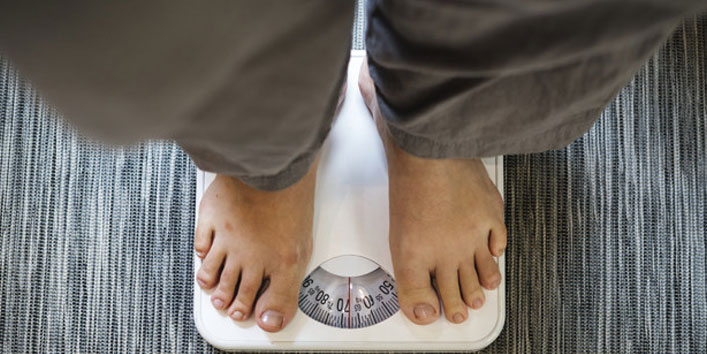 Aids-the-weight-loss