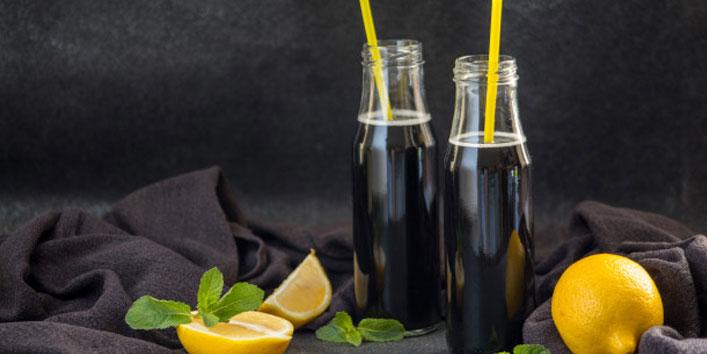 Avoid-Taking-With-Juice
